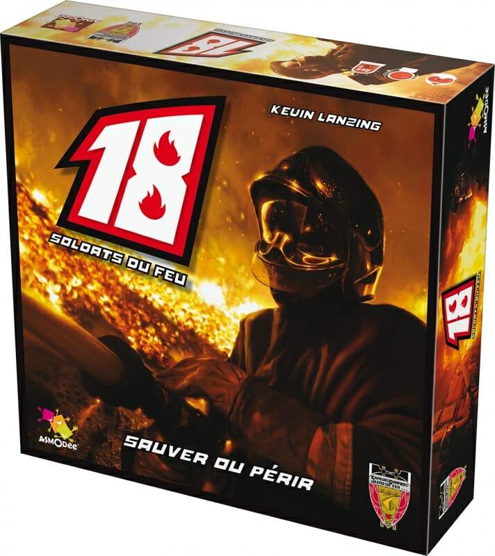 18-soldats-du-feu-3300-1400057269-7116