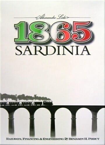 1865-sardinia-49-1309254387-4391