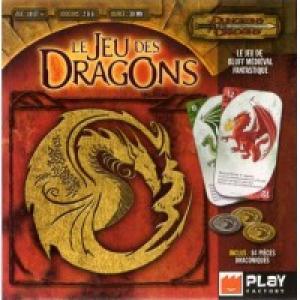 1912_jeu-dragons-1912