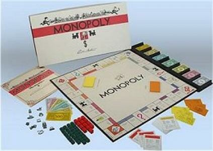 1975_monopoly-1935-1st-edition-board-game-1975