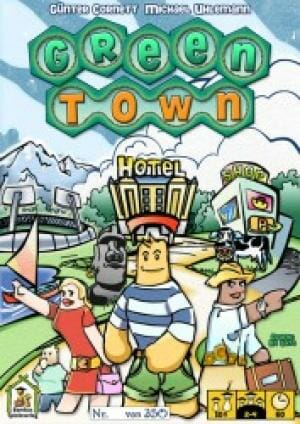 1993_town-1993