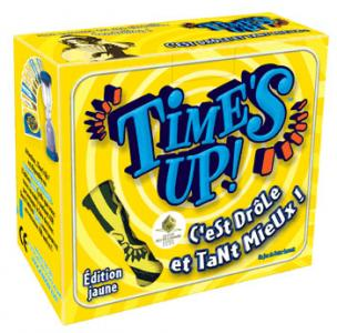 2000_timesupjaune_box-2000