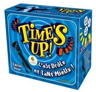 2001_timesup_boitebleue-2001