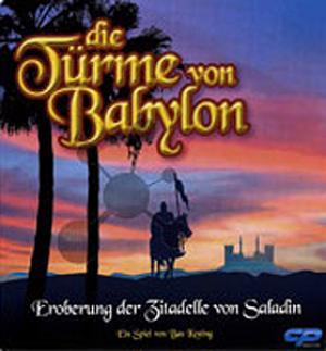 2005_von_babylon-2005