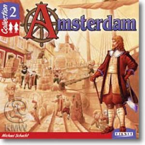 2007_amsterdamc-2007
