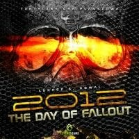 2012-the-day-of-fall-49-1281992487-3424