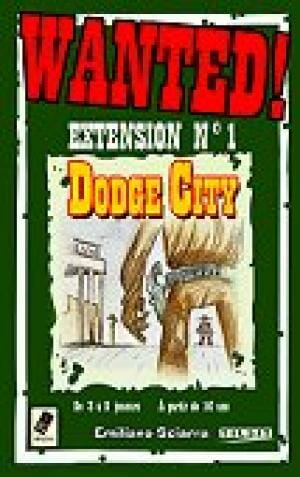 2053_wanted-dodgecity-2053