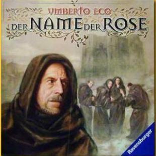Le test de Der Name Der Rose