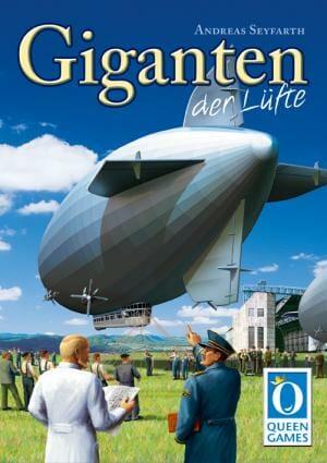 2081_covercenter_giganten-2081