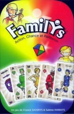 2117_familys-2117