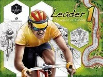 2159_leader1-2159