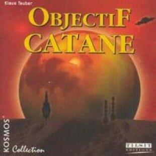Objectif Catane
