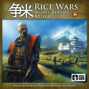2257_rice-2257