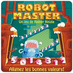 2261_robot-2261