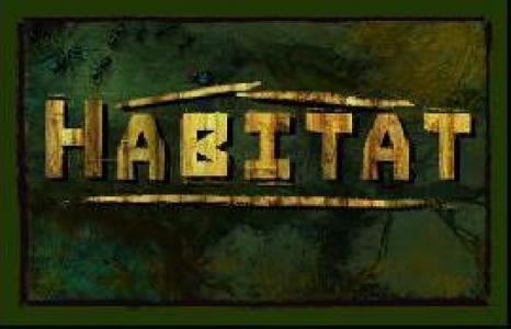 2265_habitat-2265