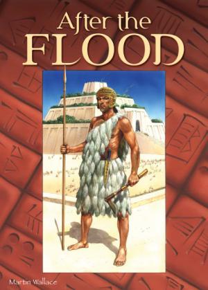 2274_flood-2274