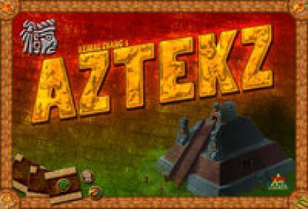2285_aztek-2285