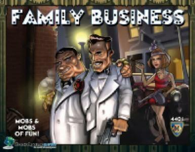2296_familybusiness2008-2296