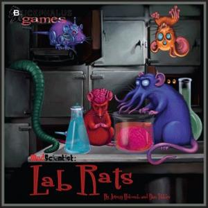 2322_mad_sci_lab_rats_5in-2322