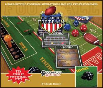 2323_playbook_football_5in-2323