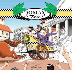 2324_roman-2324