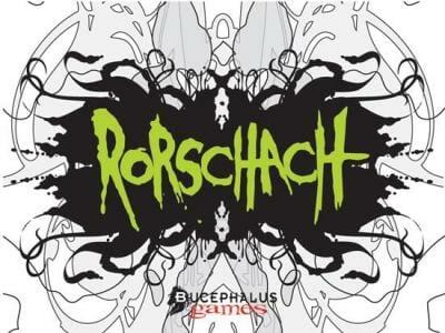 2327_rorschach-2327