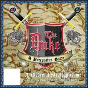 2330_the_duke_5in-2330