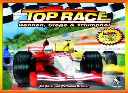 2368_51850g_top_race_cover-2368