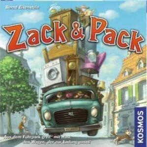 2381_zack-2381