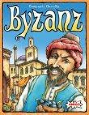 2384_byz-2384