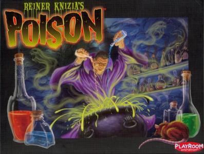 2387_poison-2387