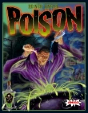 2388_poidon-2388