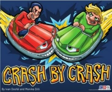 2390_crash-2390