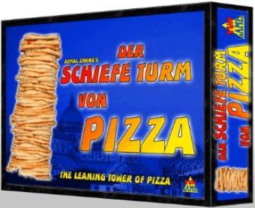 2403_pizza-2403