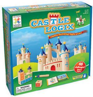 2410_castle-2410