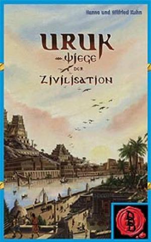 2450_uruk_-_wiege_der_zivilisation-2450