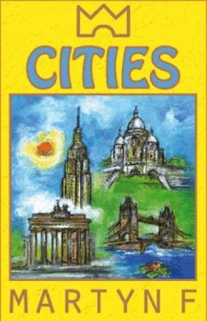 2460_cities-2460