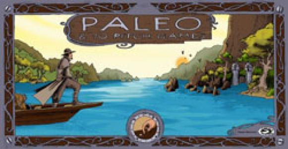 2474_paleo-2474