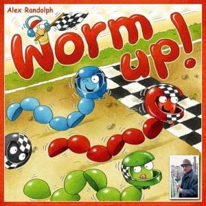 2505_worm-2505