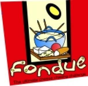 2507_fonduebox-2507