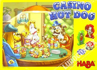 2531_casinohotdog_1-2531