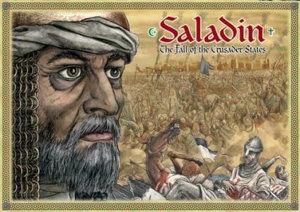 2532_saladin-2532