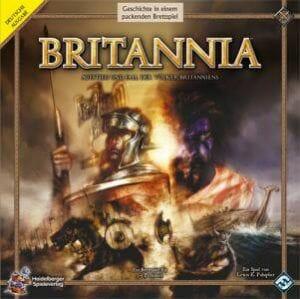 2533_britannia_cover_01-2533