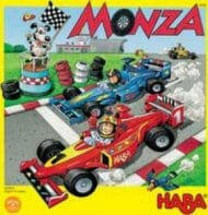 2753_monza-2753