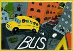 275_bus-275