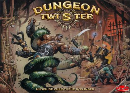 2763_dungeon-twister_prison_cover.500-2763
