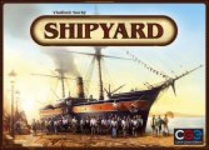 2809_shipyard_box_en-2809