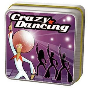 2822_crazy-2822