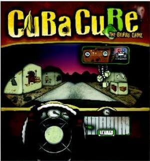 2850_cubacube-2850