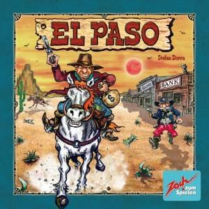 2906_elpaso-2906